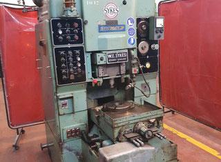 Sykes V-10 P00302068