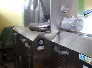 Jinan Dg Machinery DG65-III Lebensmittelmaschinen