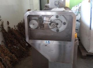 Jinan Dg Machinery DG65-III P00302075