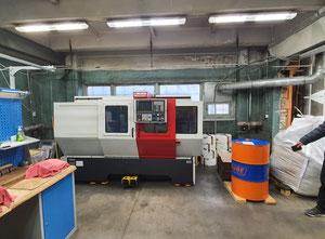 Pinacho ST225/1000 Drehmaschine CNC