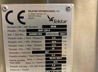 Telstar GVP 129 E P00302107