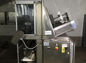 Maszyna do okładek Ciemme FM140DK031