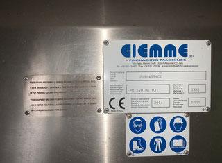 Ciemme FM140DK031 P00302110