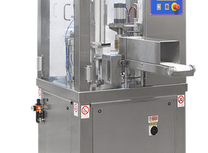 Ilpra FS 1800 Filling machine - food industry