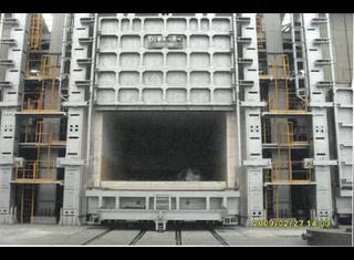 Dongkuk Enc KGM-1D0 P00302131