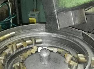 Inver Press Lecco 100 ton P00302135