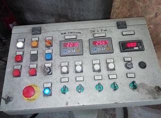 Cm Macchine BASIC 350 P00303021