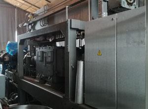 Pavan TT92 Lebensmittelmaschinen