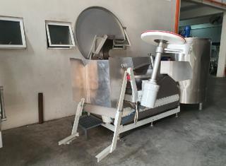 Alpina PBB 200/990 P00303029