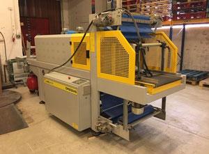 Balící stroj Smipack BP802AS