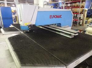 Euromac ZX1250/30