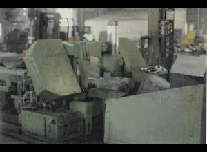 Sega a nastro per metallo usata WONGONG IND WBS-500A