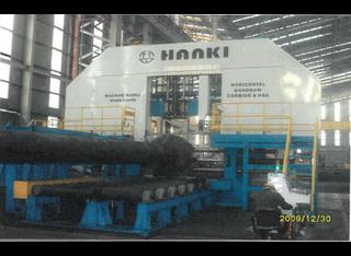 Hanki WHBS2200 P00303056