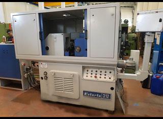 Estarta 312 CNC P00303069