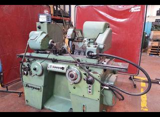 Fortuna AFB-600 P00303078
