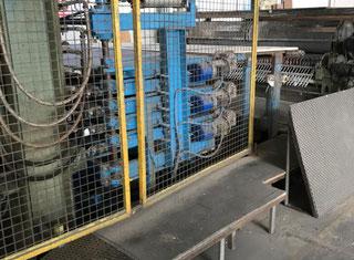 Colombo Remo Auto P00303080