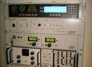 Pfeiffer PC K00 04 P00303084