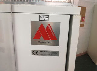Aasted 275 MINI zimny stempel P00303088