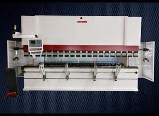 Adform APHS-LASER4106X150 - DA51 P00303104