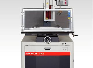 Edmpulse 43-Z P00303107