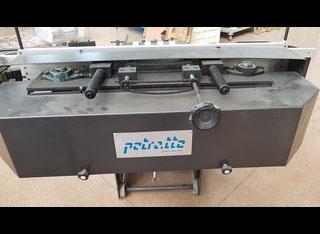 Petratto C4 P00303112