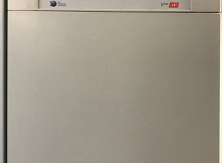 TAP SelecT uHTS incubator P00303116
