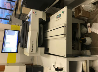 Polyprint Textjet Plus + PC + PreTreater III P00303138
