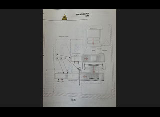 CTM IMBALLATRICE I50 PL250 P00303146