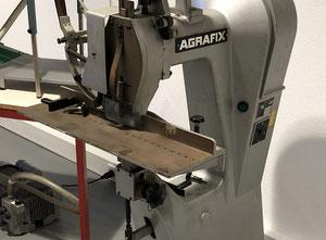 Agrafix BX Wire Stitcher