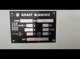 Adast Maxima P00304014