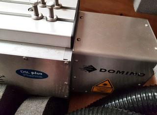Domino BCP5 - DSL PLUS P00304015