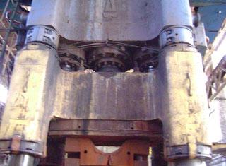 Dnepropress PA1343 P00304016
