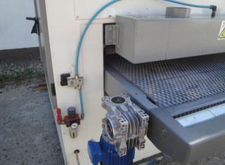 Safo DCST-110 P00304044