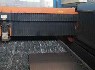 Prima Industrie PLATINO DC025 P00304059