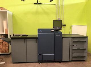Konica Minolta Bizhub Press C1100 P00304063