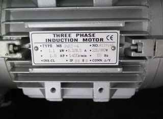 Weckerle DSK25L P00304070
