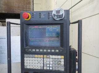 Toshiba MPF-2114C P00304073