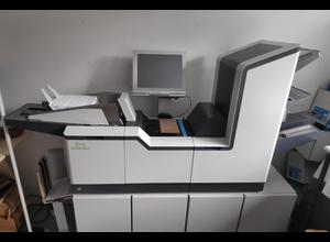 Neopost DS180 Kuvertiermaschine