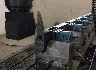 TOS FSQ 80 CNC P00304092