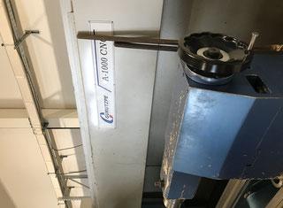 Gurutzpe A-1000 2 G , 500 x 3000 mm P00304102