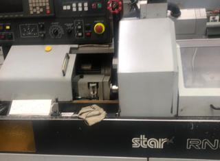 Star RNC 16 + IEMCA P00304120
