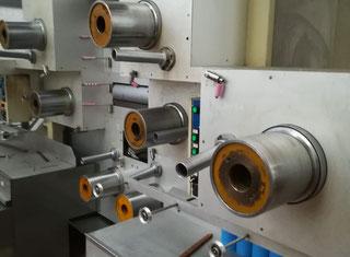 Toniolo Snc MPD.EFS/8-E-50/30-1R-10-PP-PA P00304123