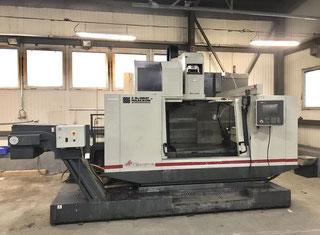 Cincinnati Lancer 1250 P00304124