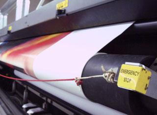 Scitex XLJet 5 metros P00305001