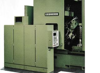 Liebherr LC-1002 CNC P00305023