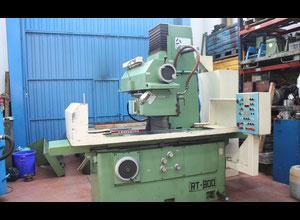 Danobat RT-800 Surface grinding machine