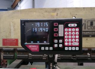 Padovani labor 180 P00305028