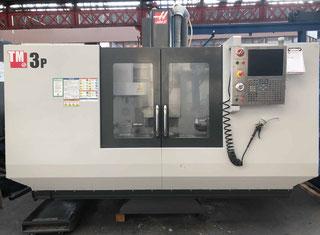 Haas TM3P P00305030