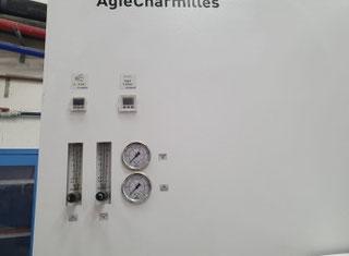 Agie Charmilles CUT 30 P P00305039