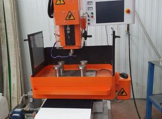 Agie Charmilles DRILL20 CNC P00305041